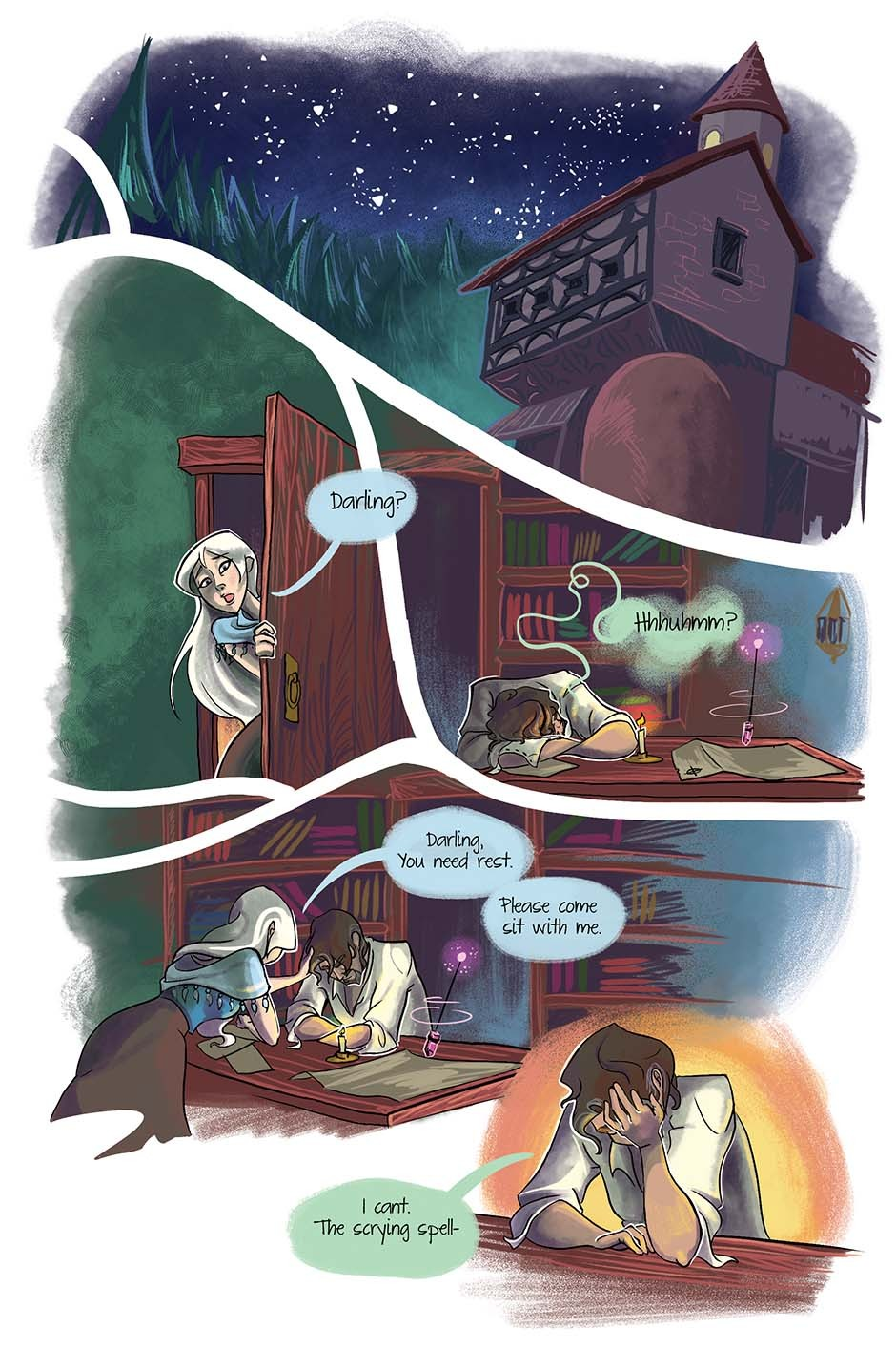 Chapter 2 – page 25
