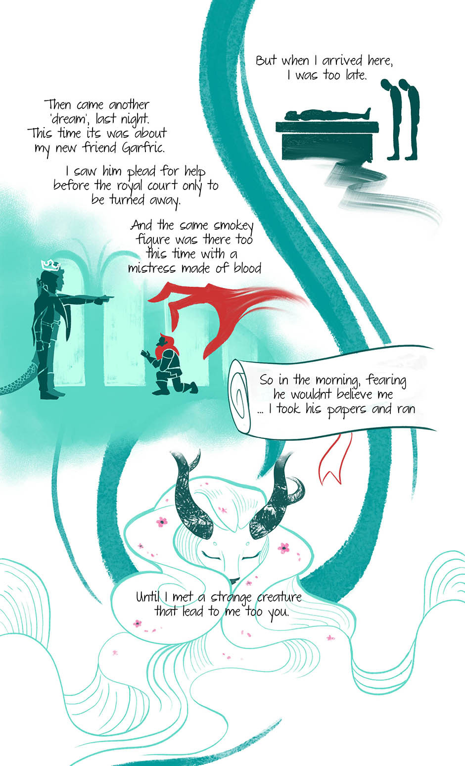 Chapter 4 – page 10
