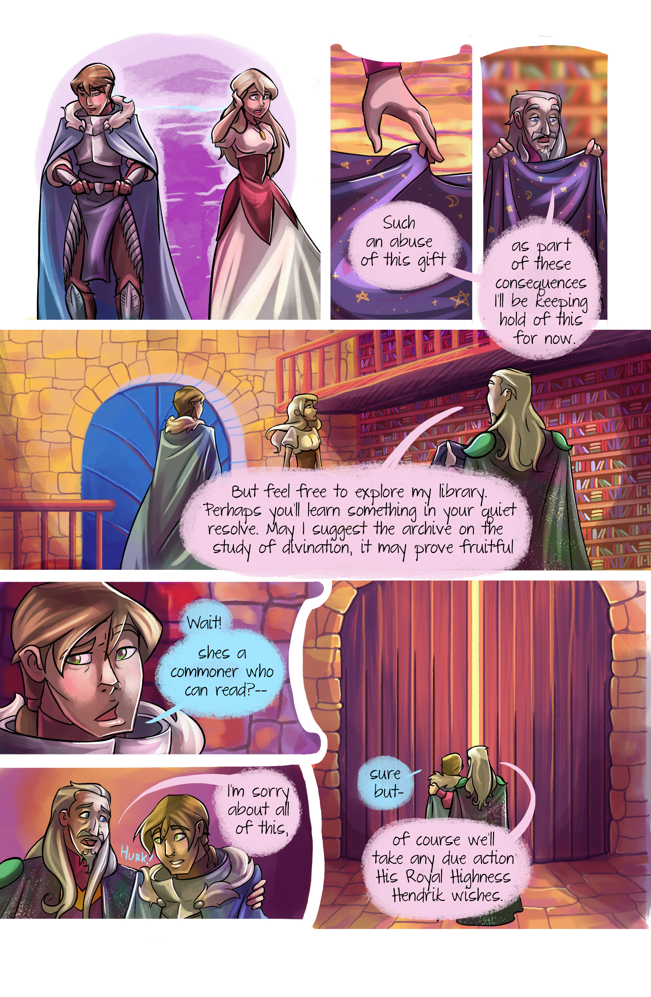 Chapter 5 – Page 9