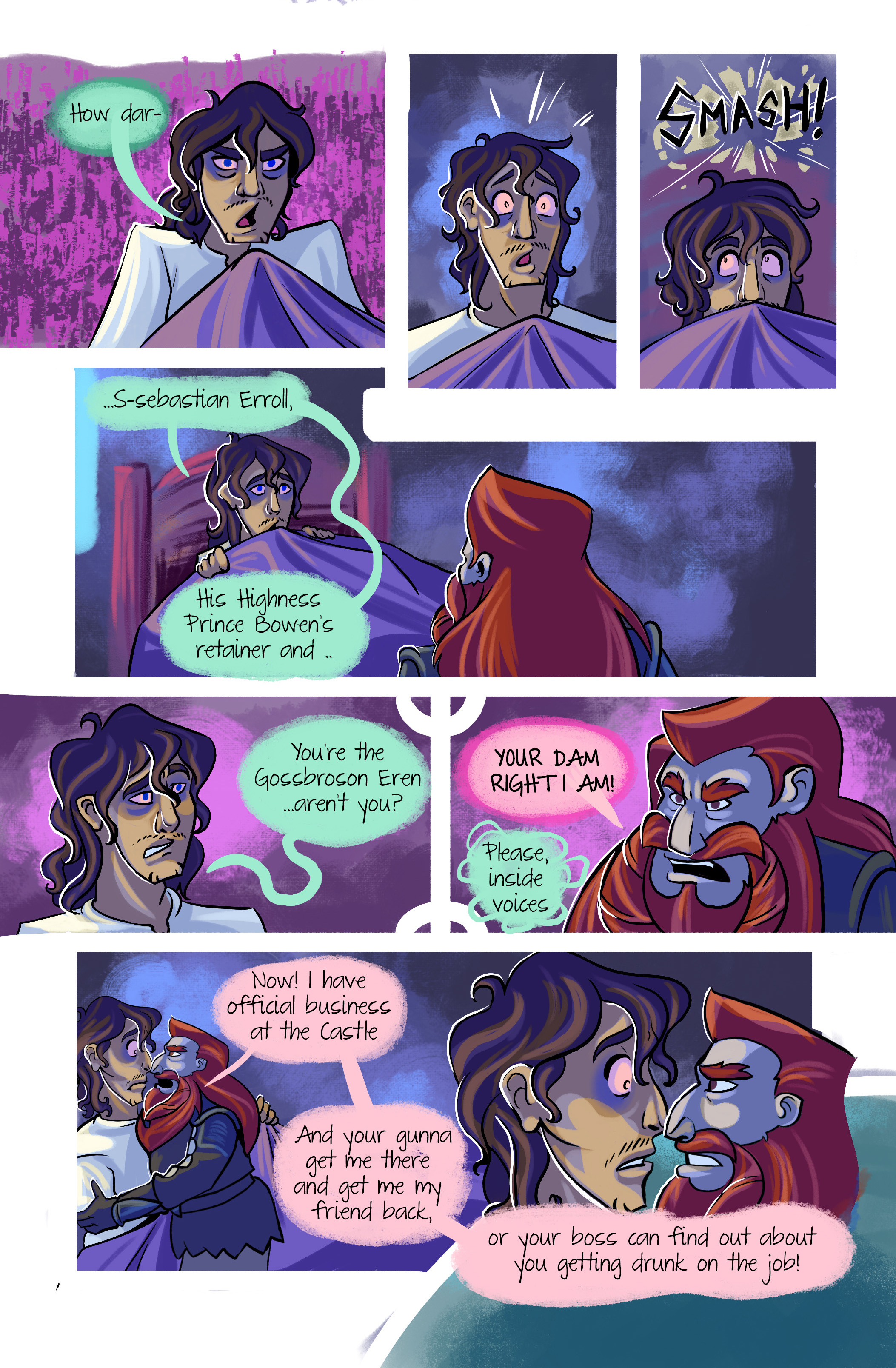 Chapter 5 – page 16